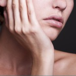 Acupuncture Barcelona Temporomandibular Joint Dysfunction